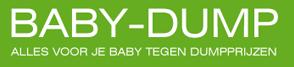 babydump.nl