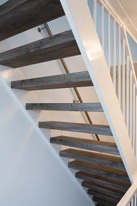 Stairz Traprenovatie